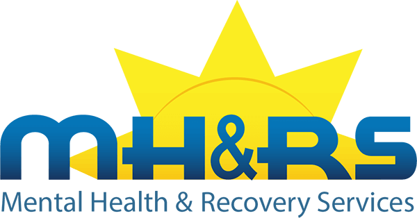 Mental Health & Recovery Services Board